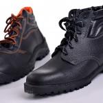 lewis pracovna obuv
