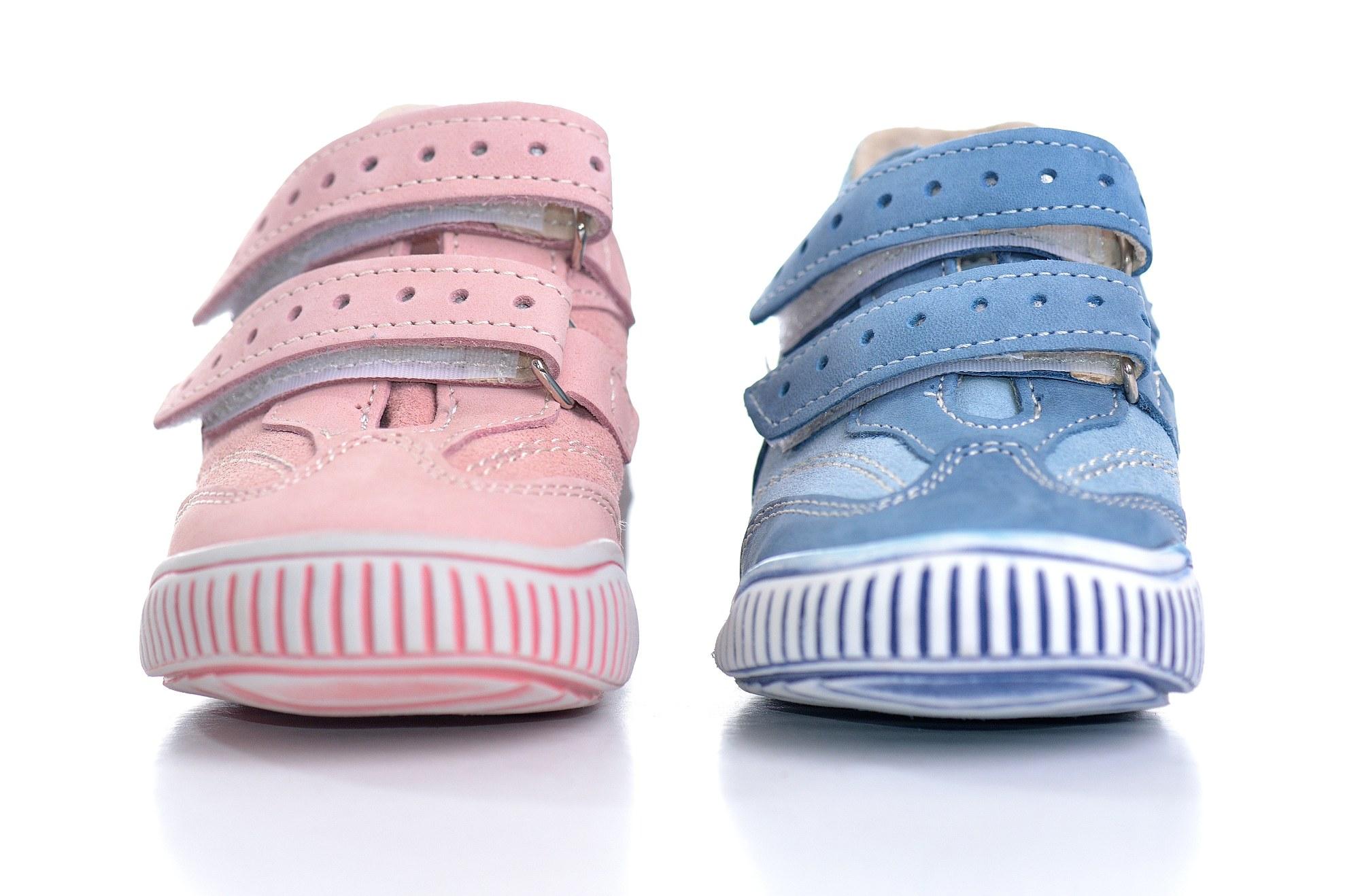 lewis detska obuv