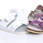 lewis zdravotna obuv