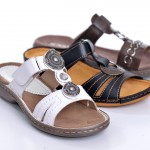 lewis letna obuv
