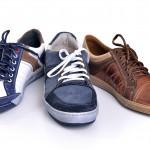 lewis sportova obuv