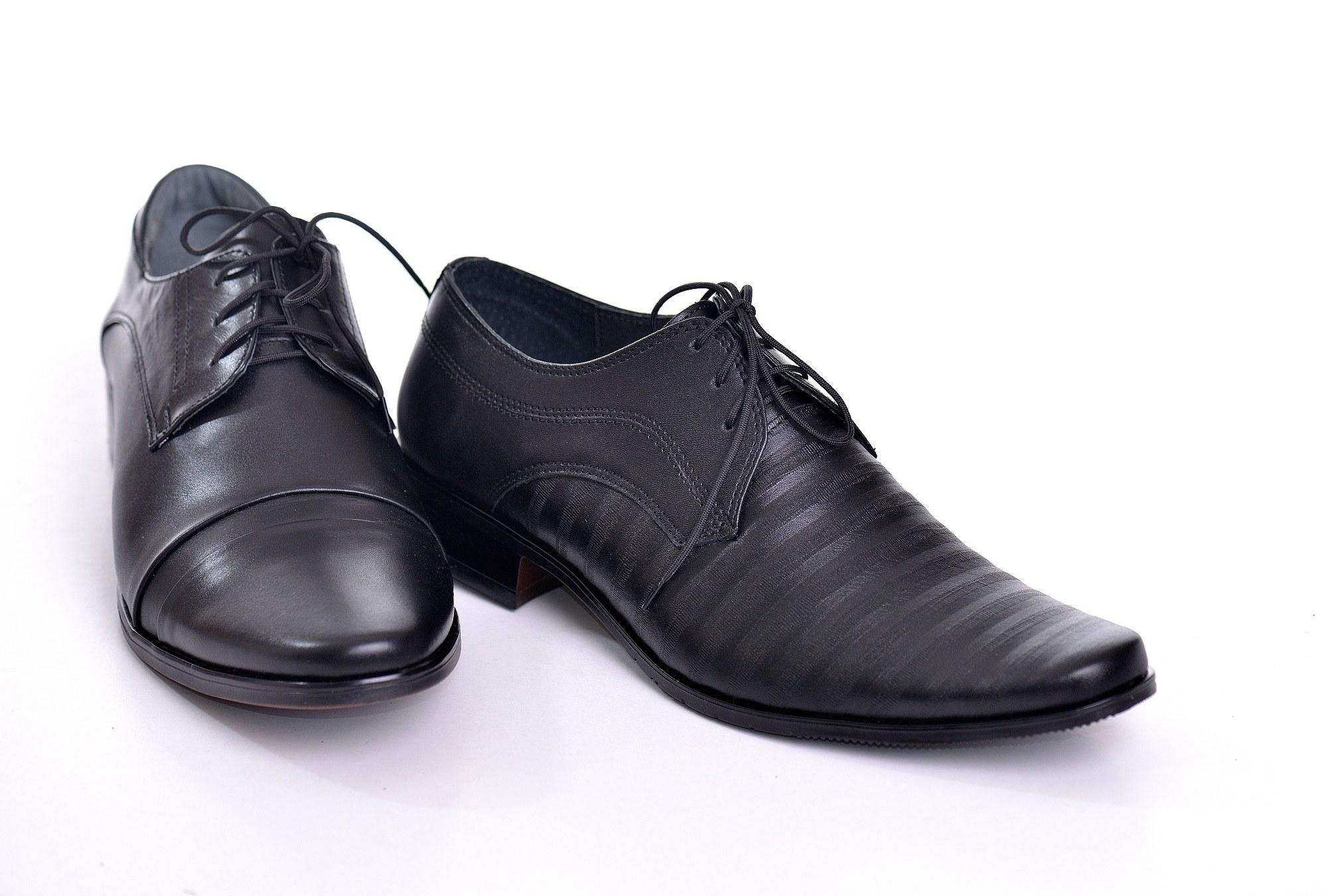 lewis panska obuv