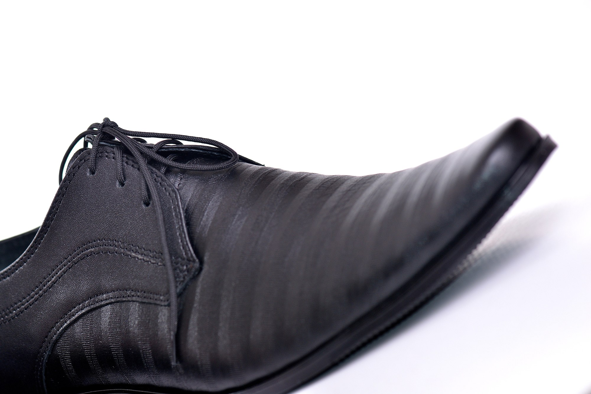 lewis obuv