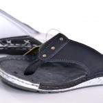 lewis plazova obuv