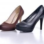 lewis spolocenska obuv