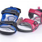 lewis sandale