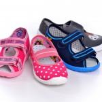 lewis papuce