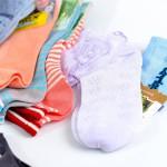 lewis ponozky